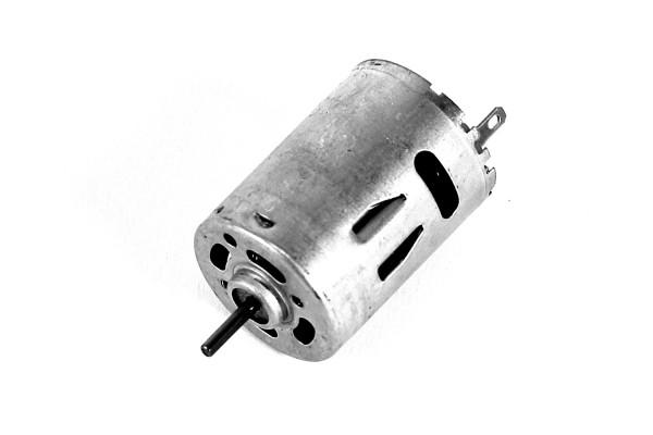 XciteRC Motor RC380 (25000 U/min.)