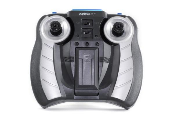 XciteRC Sender IR Flybar 180S Camera