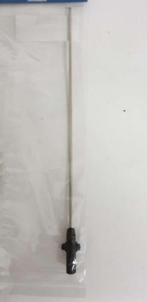 Siva Hauptrotorwelle Cetacea Heli 40046