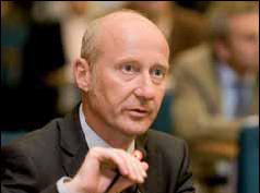 prof-dr-heinzelmann