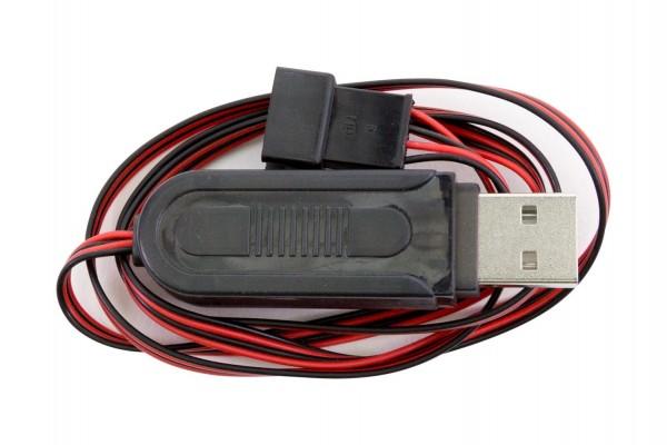 USB-Ladekabel FunSky