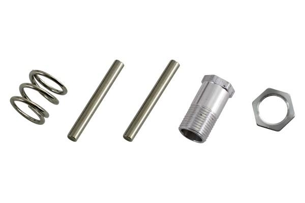XciteRC Servosaver Metallteile für SandStorm one10