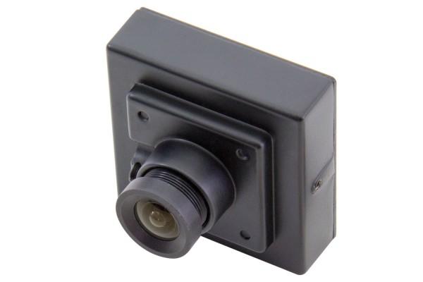 HD Mini-Kamera Runner 250