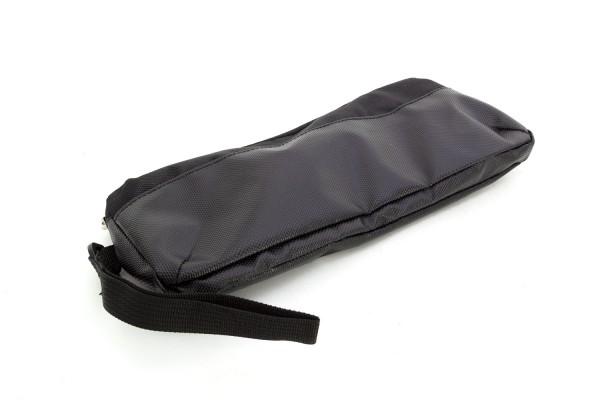Transporttasche für XciteRC Smartphone Handheld-Gimbal