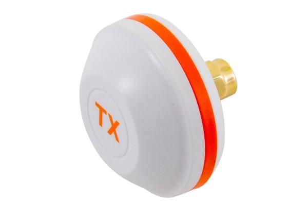Mushroom-Antenne 5.8 GHz für iLook-Kamera