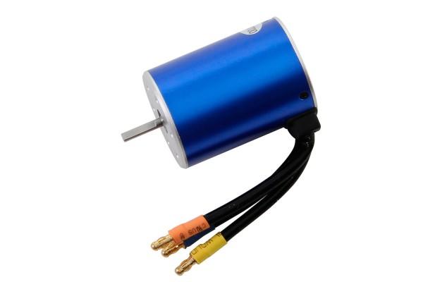 Brushless-Motor BLS-540-3600