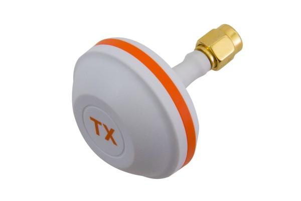 Mushroom-Antenne 5.8 GHz Runner 250