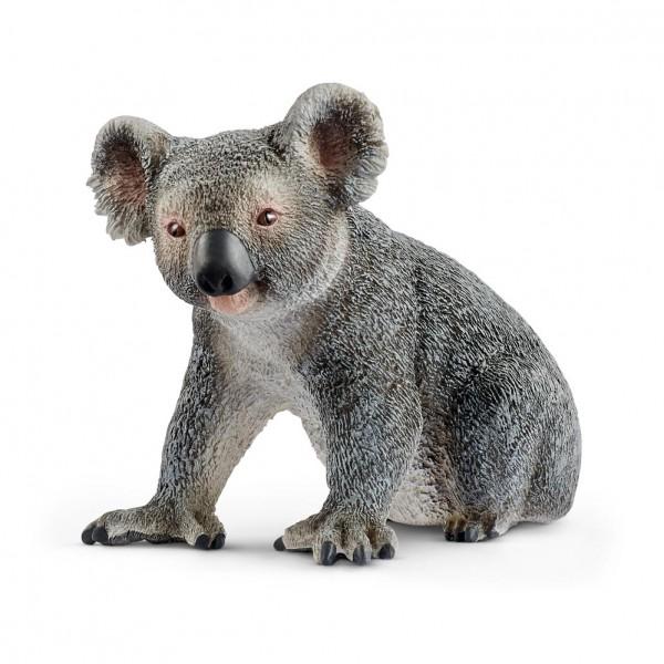 Schleich Koalabär