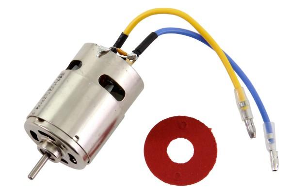 Motor RC540 (für 3-in-1 Einheit 30307051)