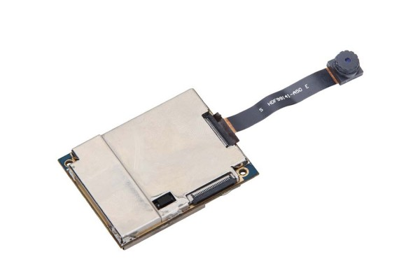 Walkera Kamera zur Positionsbestimmung VITUS
