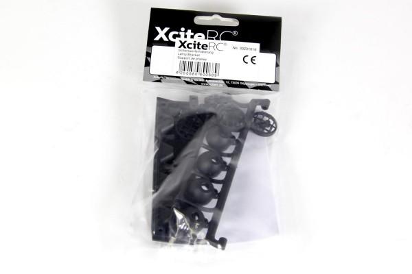 XciteRC Scheinwerferhalterung für Sand Rail