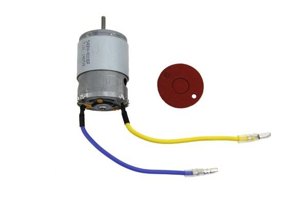 XciteRC Motor RC540 (20000 U/min)