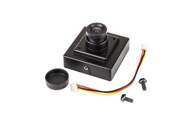 Walkera HD Mini-Kamera Runner 250 Pro