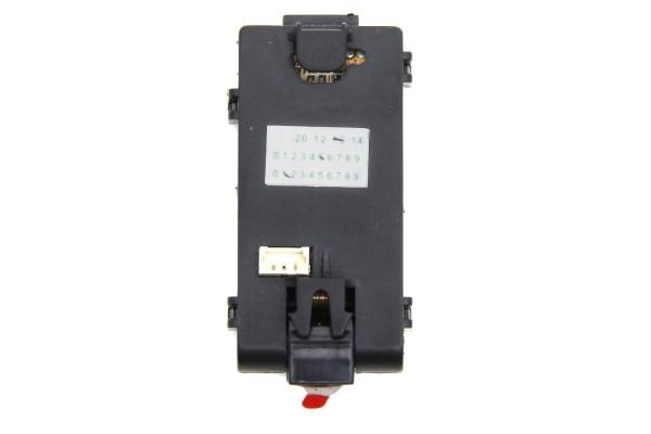 XciteRC Kameraeinheit Flybar 180SC