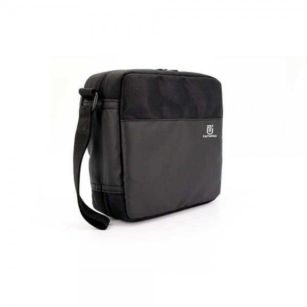 XciteRC Spark Transporttasche schwarz für DJI Spark