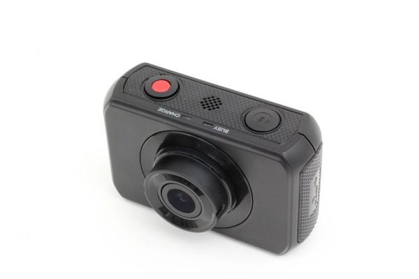 XciteRC Rocket 400 GPS Full HD-Kamera