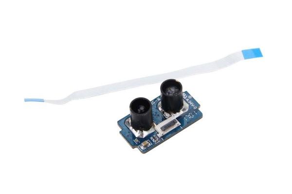 Walkera Vordere Infrarot-Sensoren VITUS