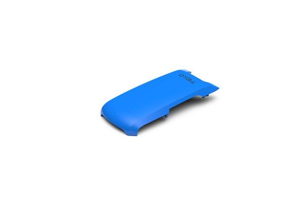RYZE Tech Tello Snap On Top Cover blau (Part 4)